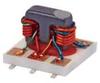 RF Directional Coupler -- 3157-DBTC-12-4-75L+TR-ND -Image