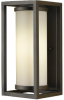 Light Wall Lantern -- OLPL7000ORB