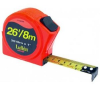 Lufkin Hv1048Cme Hi-Viz Tape Measure 8M/26Ft x 1