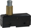 Snap Action, Limit Switches -- 480-2431-ND -Image