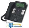 TMC Four-Line Non-KSU Telephone System -- EV4500