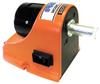 G10S 120 V 60 Hz Wire Twister -- AR2161