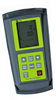 Model 715 High CO Combustion Analyzer with Built-in Differential Thermometer, Differential Manometer, and NO Measurement & NOX Calculation