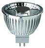 LED 6W GU5.3 12V MR16, 24°, 4000K -- 141658