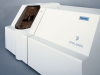 Particle Image Analyzer -- Sysmex FPIA-3000 - Image