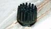 TE Connectivity 1-1542001-2  Heat Sink Assemblies -- 1-1542001-2 - Image