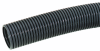 Continuous Flex Spiral Steel-Reinforced PUR Conduit -- SILVYN® FD-PU - Image