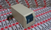 UPS 1PH 120V 60HZ INPUT 24V OUTPUT 850VA -- FE850VA