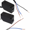 Optical Sensors - Photoelectric, Industrial -- 1110-1403-ND - Image
