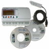 Controllers - Programmable Logic (PLC) -- 646-1107-ND -Image