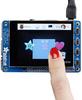 Graphics Display Development Kits -- 1245486.0