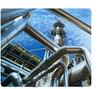 Process Hydraulics Toolbox