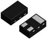 20V 1A Nch Power MOSFET -- RV2C010UN - Image