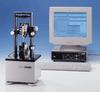 LAUDA Drop Volume Tensiometer TVT 2