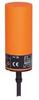Inductive sensor -- IB0029 -Image