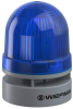 Stackable Tower Lighting, Beacons, and Components -- 2582-46052075-ND