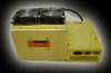 IXS Series X-Ray Generator -- IXS050F