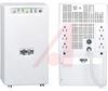UPS; 1400 VA Output; 120 VAC; 120 VAC; 8 minutes (1400 VA) Full Load -- 70101497