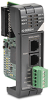 SERIAL MODULE W/3 PORTS RS-232/485 USE W/DO-MORE, WINPLC & H2-EBC100 -- H2-SERIO-4 - Image