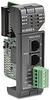 SERIAL MODULE W/3 PORTS RS-232/485 USE W/DO-MORE, WINPLC & H2-EBC100 -- H2-SERIO-4 - Image