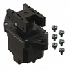 Rocker Switches -- 480-4223-ND