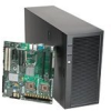 Intel Server System SC5400RA - no CPU -- SC5400RANA