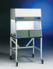 3' Purifier Filtered PCR Enclosure -- 3970302