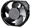 DC Fan P1751-5 (High Performance - High Efficiency - Advanced PWM Series) -- P1751M12BALB1-5