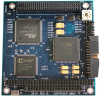 ACB-104.ULTRA Serial Interface -- 3514 - Image
