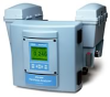 APA 6000 High Range Hardness Analyzer -- 6200010 - Image