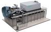 Steam Turbine SST-600 (up to 150 MW)