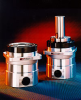 HPG Series -- MODEL HPG-20A45-J2-BL3