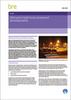 Obtrusive light from proposed developments -- DG529