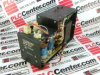 POWER SUPPLY 110/230VAC 50/60HZ -- 103350