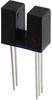 Optical Sensors - Photointerrupters - Slot Type - Logic Output -- 480-3823-ND -Image