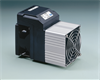 Fan Heaters -- Cirrus 80 - Image