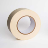 STM S160 High Temperature Paper Tape 23 in x 60 yd Roll -- S160-23X60 -Image