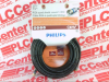 CABLE COAXIAL CABLE RG6 QUAD SHIELD 25FT -- SDW5206W27