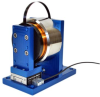 Voice Coil Positioning Stage -- VCS06-500-CR-01-MC -- View Larger Image