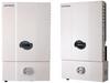 PV Inverters -- PVMate 5300U/5000U/4000U/3840U/3000U