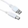 USB Cables -- Q1111-ND -Image