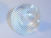 Elliptical TIR -- 10197