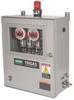 Gas Sampling System -- TriGas -- View Larger Image