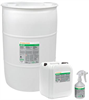 High Strength Foamless Cleaner and Degreaser -- UNO™ S F -- View Larger Image