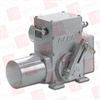 BECK 11-155 ( ACTUATOR, ROTARY, MODEL 11-155, 300VA,1PHASE, 120VAC, 60HZ, W/AUXILIARY SWITCH 12AMP MAX / 120VAC, (048093) ) -- View Larger Image
