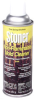 Stoner Non-Flammable Cleaner/Degreaser -- W496
