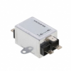 Power Line Filter Modules -- 5500.2099-ND -Image