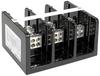 310 A Power Distribution Block -- 1492-PD3113 -Image