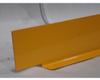 Handrail Kick Plate 3'1