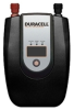 Duracell 813-0400-07 Digital Inverter 400 -- 813-0400-07